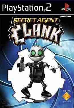 Descargar Secret Agent Clank [English] por Torrent